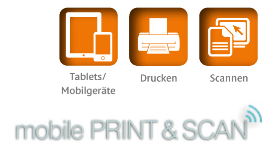 Mobile_Cloud_Druck_Scan