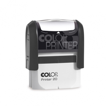 Stempel_Colop_Printer_20_black