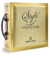 SEDEF - STYLE COLLECTION